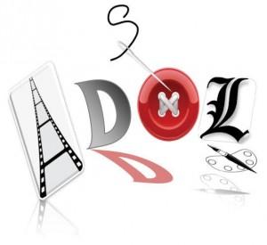 ADOL_logo_color