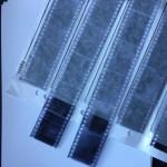 D909EEAD-668A-4DE6-9DB7-3FC3C0B18F81