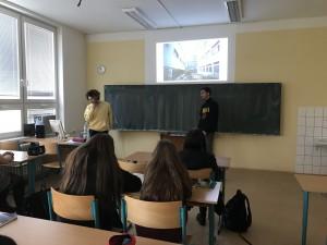 OF1 prezentace