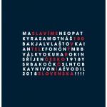 plakat_Pištová