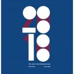 plakát_ukázka_kulova