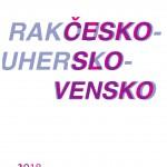 plakát_ defintiva