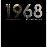 1968_topala