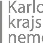 logotyp - archiv prací