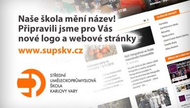 banner_stranky