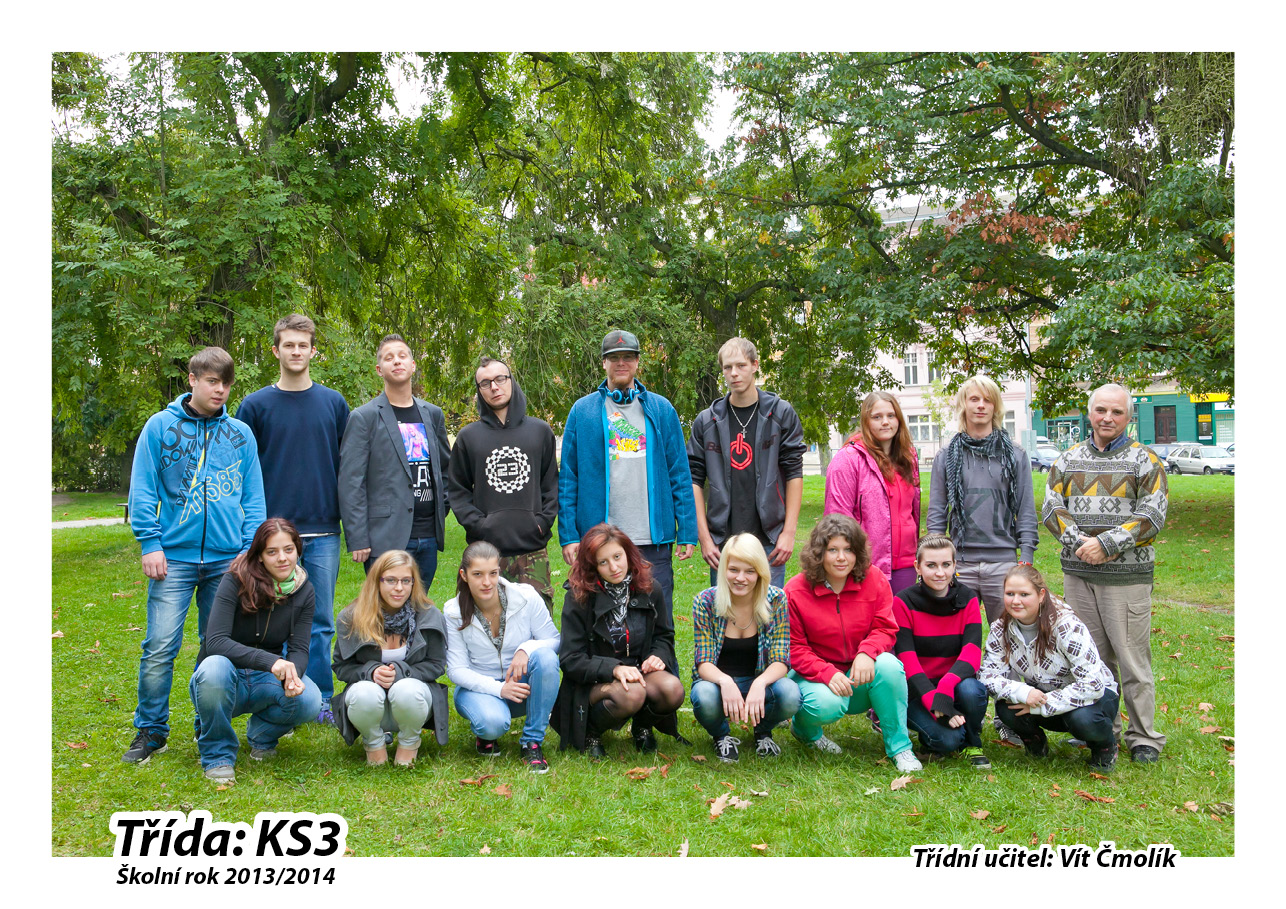 fotky_keramka5