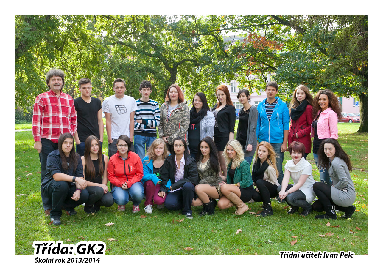 fotky_keramka8
