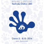 festival O. Hofmana