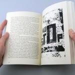K. Gondeková - kniha