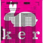 K. Kurťáková - plakát
