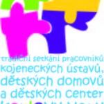 T. Cízlerová - logotyp