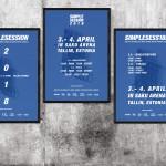plakaty v prostredi