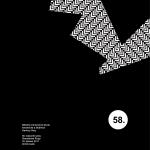 archiv prací - plakát MP