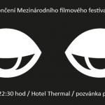 T. Poláková - vizuál MFF