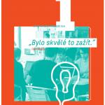 T. Saitzová - mat. práce