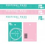 festival pass-final