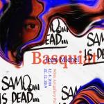 stepan_02_Basquiat_tisk