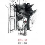 L. Tůmová - kniha