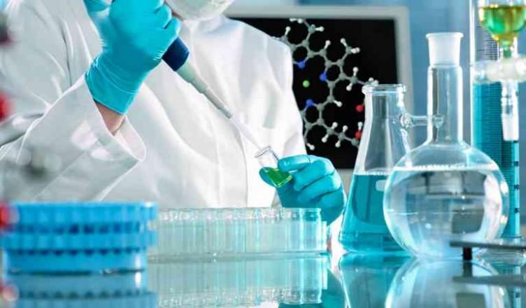 chemie 2