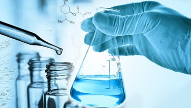 chemie 3