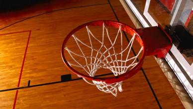 6359157804830780891543893243_basketball-basket_3