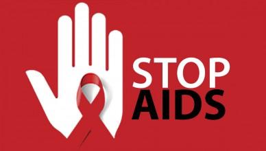 stop.aids_