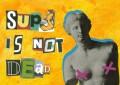 banner na web