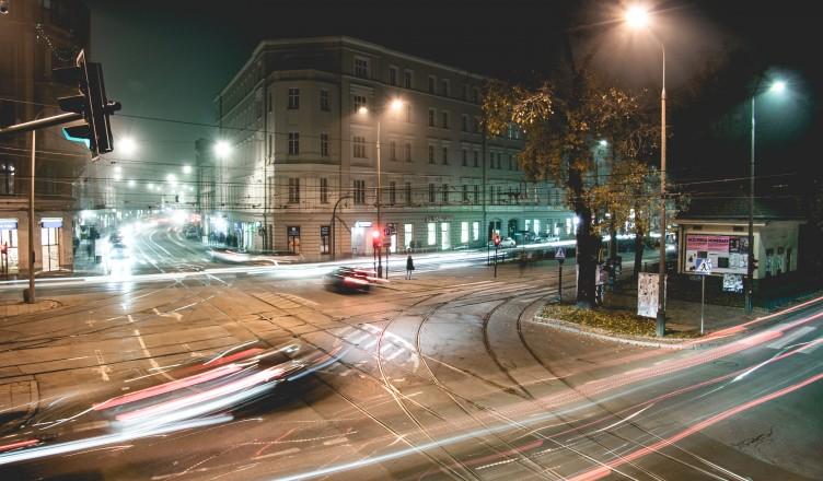 AKrakow (11)