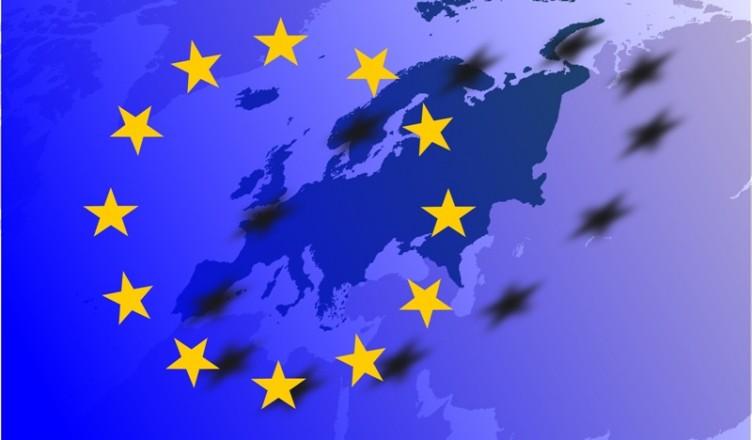 Evropská-unie-je-na-pokraji-nové-ekonomické-krize-ale-dělá-plány-do-budoucna