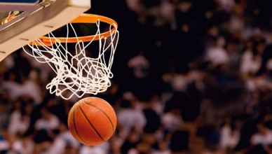 basketball-adobestock