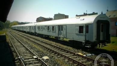 rev-train-2019