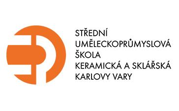SUPSKV